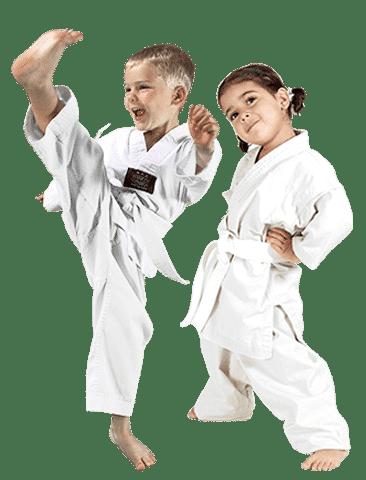 1522084910Little Ninjas